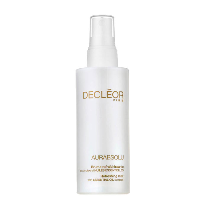 Decleor Aurabsolu Refreshing Mist 100ml