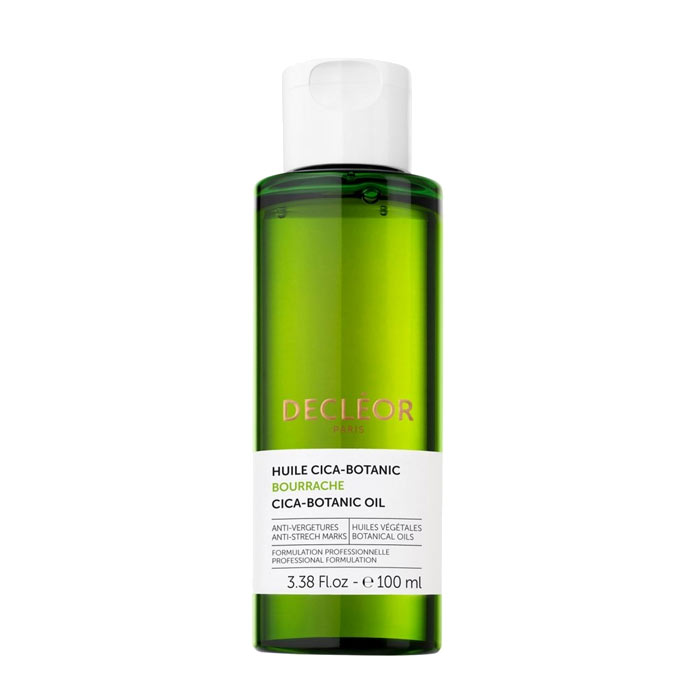 Decleor Cica-Botanic Oil 100ml