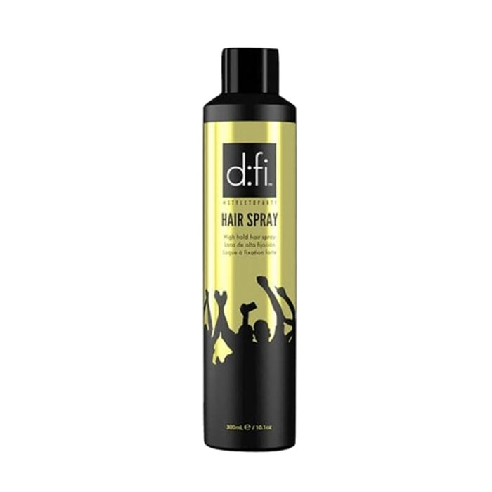 D:fi Hair Spray 300ml