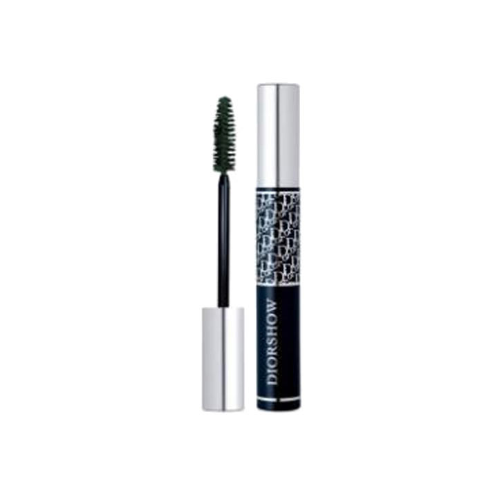Dior Diorshow Mascara Catwalk Black 11,5ml