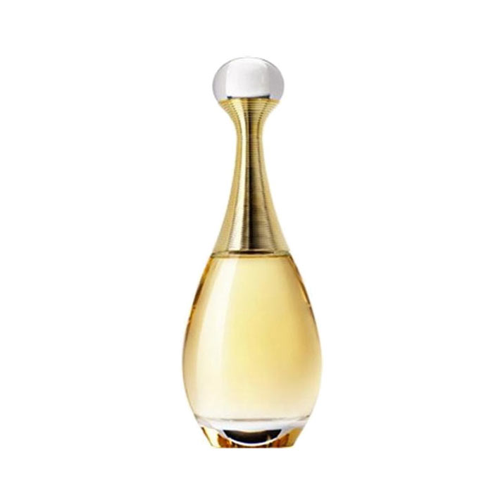 Dior Jadore Edp 30ml