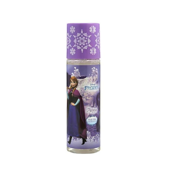 Disney Frozen Anna Body Mist 240ml