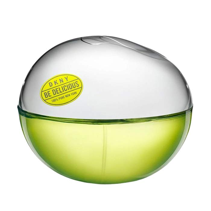 DKNY Be Delicious For Women Edp 50ml
