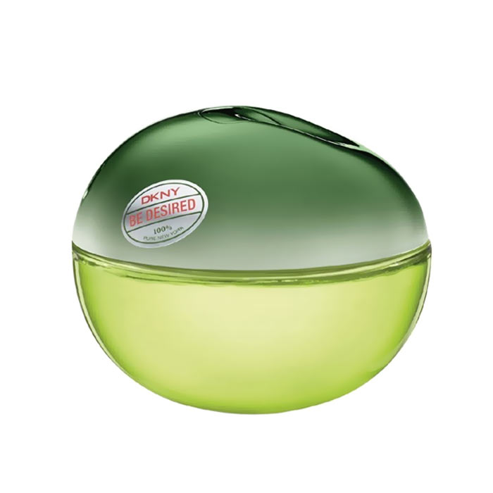 DKNY Be Desired Edp 100ml