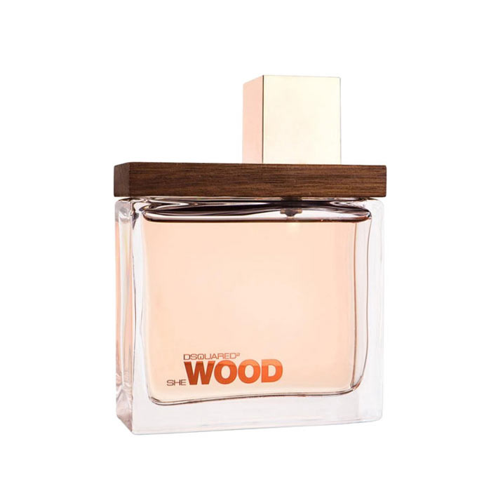 Dsquared2 SheWood Edp 50ml