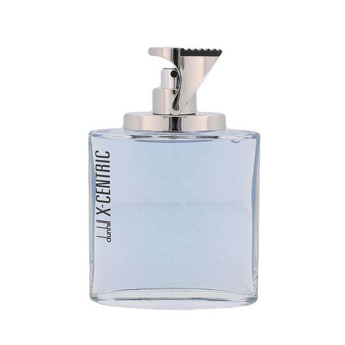 Dunhill London X-Centric Edt 100ml