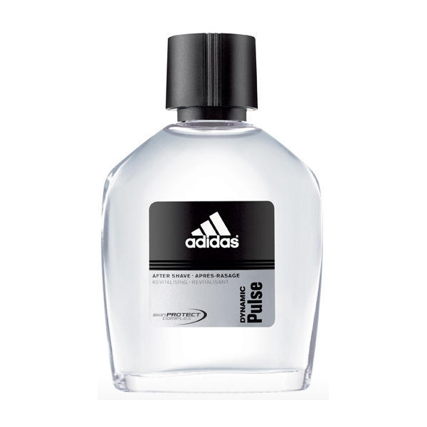Dynamic Pulse After Shave Lotion 100ml