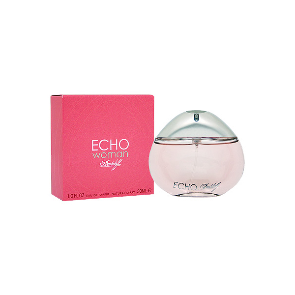 Echo Woman Spray 30ml