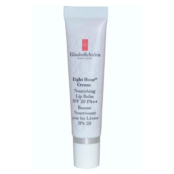 Eight Hour Cream Nourishing Lip Balm 14.8ml