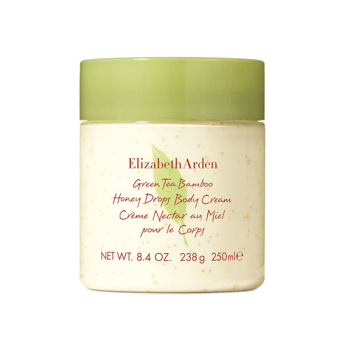Elizabeth Arden Green Tea Bamboo Honey Drops BodyCream 500ml
