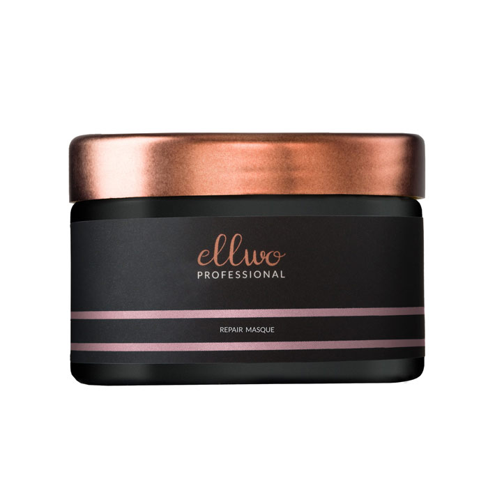 Ellwo Repair Masque 250ml