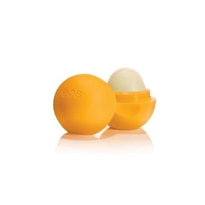 Eos medicated tangerine