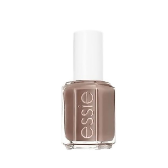 Essie Nail Polish 320 Fierce No Fear 13,5ml