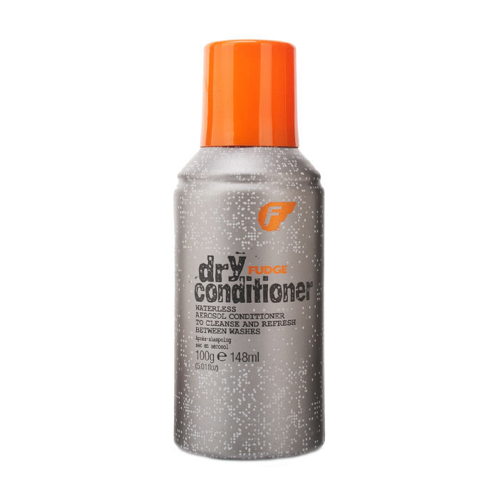 Fudge Dry Conditioner 100g