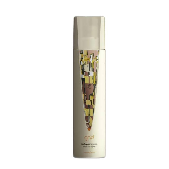 ghd Purifying Shampoo 250ml