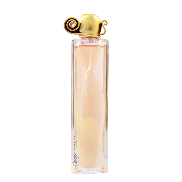 Givenchy Organza Edp 50ml