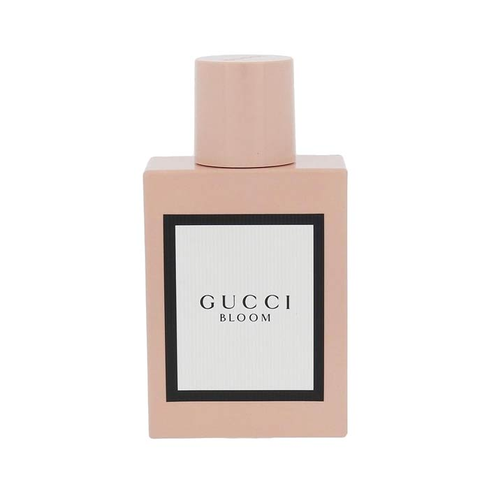 Swish Gucci Bloom Edp 50ml