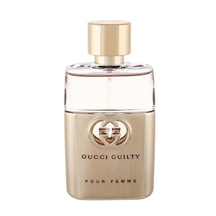 Gucci Guilty Pour Femme Edp 30ml