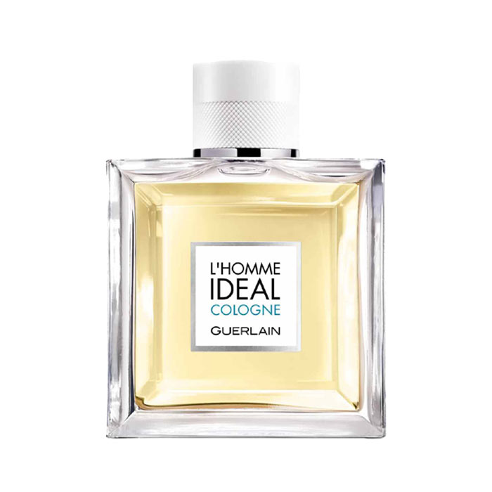 Guerlain L Homme Ideal Cologne Edt 100ml