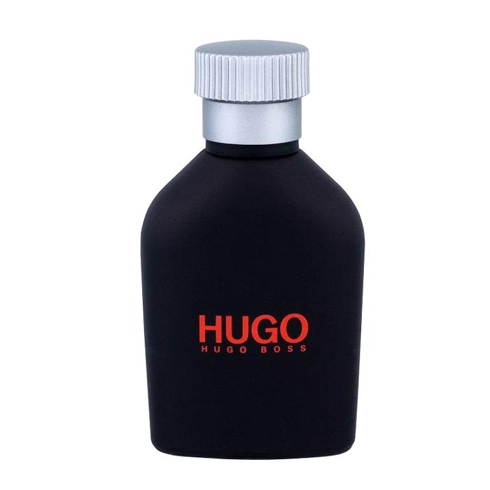 Swish Hugo Boss Hugo Just Different Edt 40ml