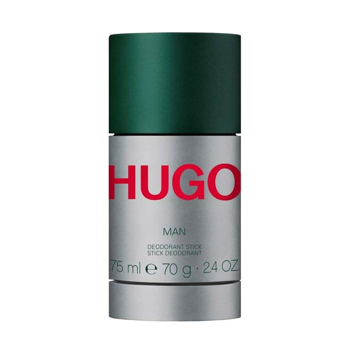 Hugo Boss Hugo Man Deostick 75ml