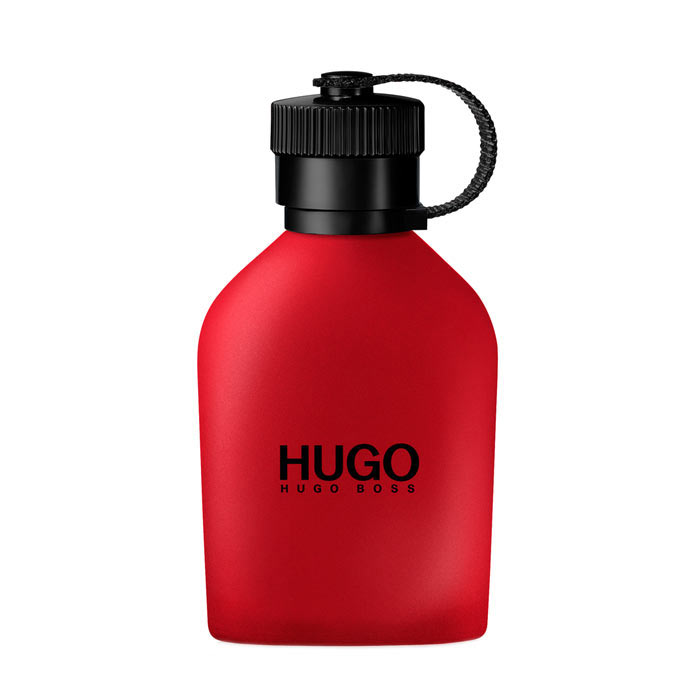 Hugo Boss Hugo Red Edt 200ml