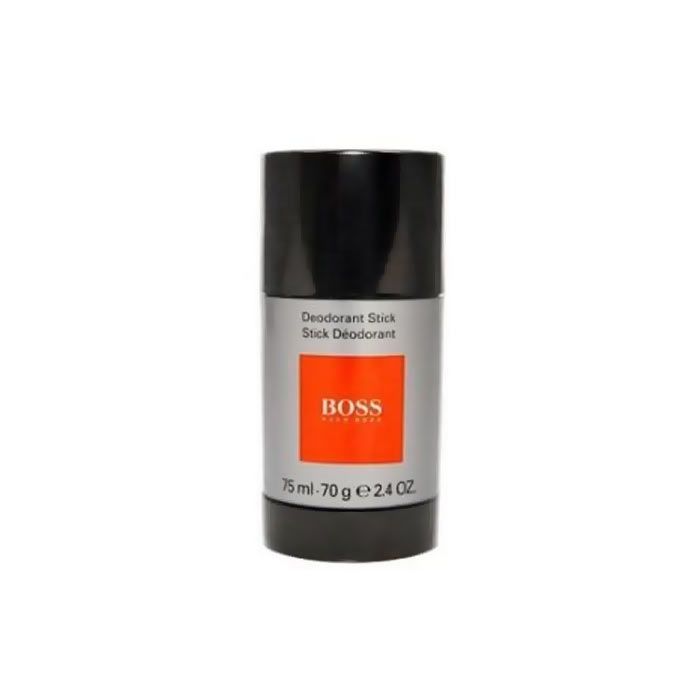 Hugo Boss In Motion Deostick 75ml