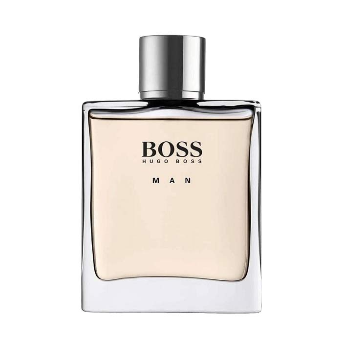 Hugo Boss Orange Man Edt 60ml