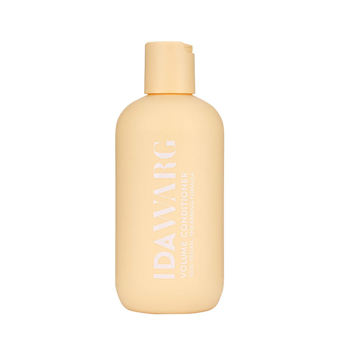 Ida Warg Volume Conditioner 250ml