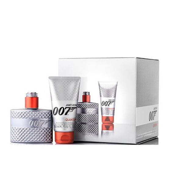 James Bond 007 Quantum Homme 30 50ml