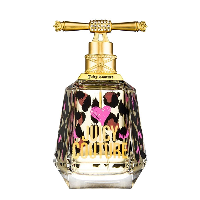 Juicy Couture I Love Juicy Couture Edp 100ml