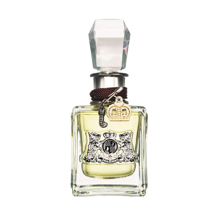 Juicy Couture Juicy Couture Edp 30ml