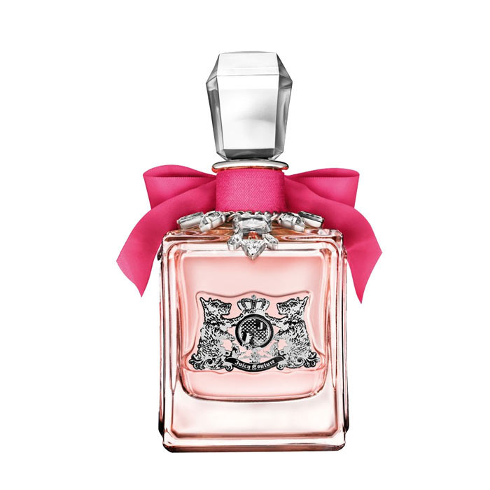 Juicy Couture La La Edp 100ml