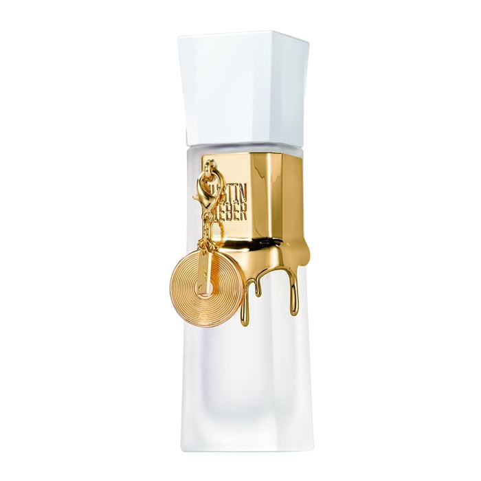 Justin Bieber Collector s Edition Edp 100ml