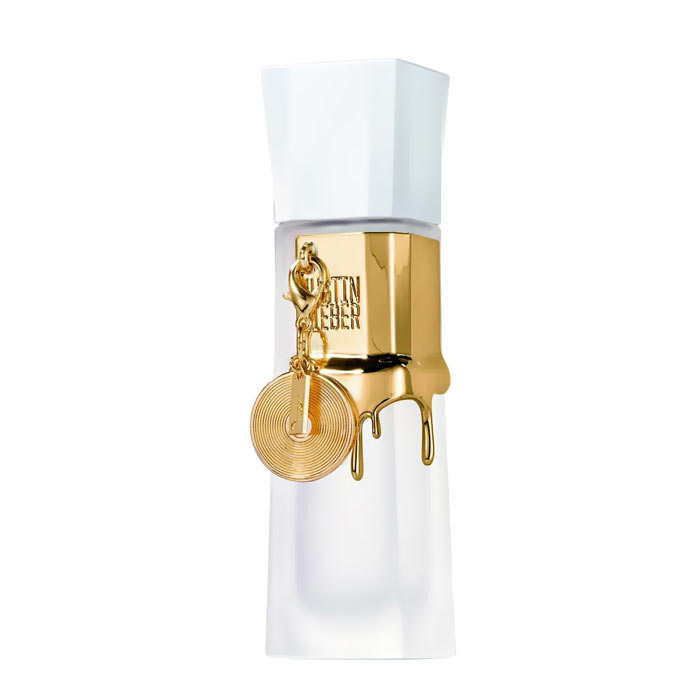 Justin Bieber Collector´s Edition Edp 50ml