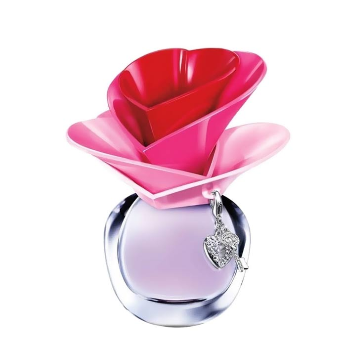 Justin Bieber Someday Edp 100ml