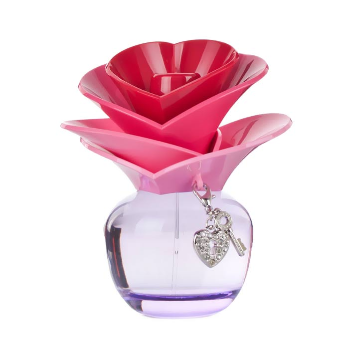 Justin Bieber Someday Edp 30ml