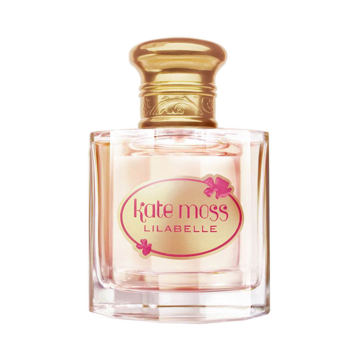 Kate Moss Lilabelle Edt 50ml
