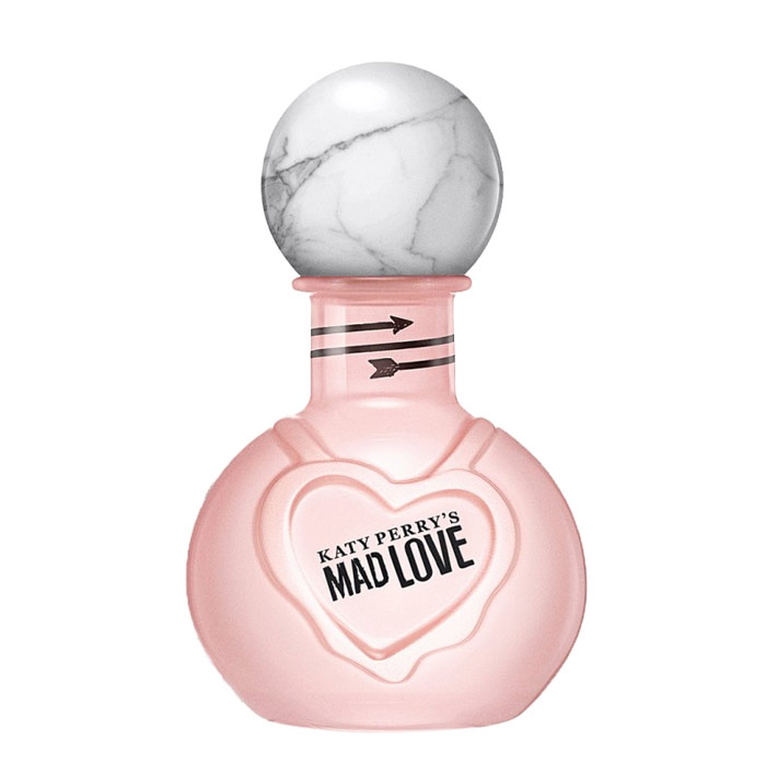 Katy Perry Mad Love Edp 50ml