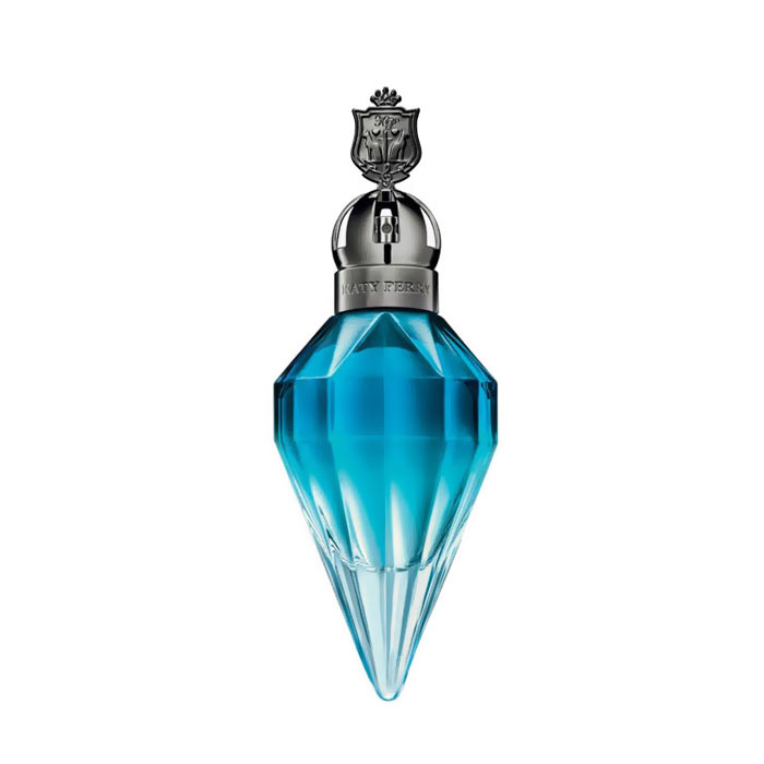 Katy Perry Royal Revolution Edp 50ml