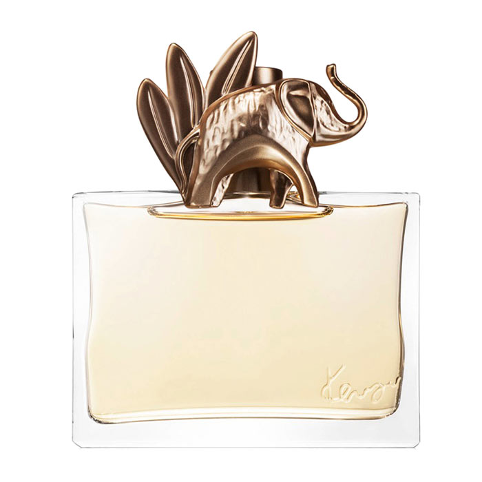 Kenzo Jungle L Elephant Edp 100ml