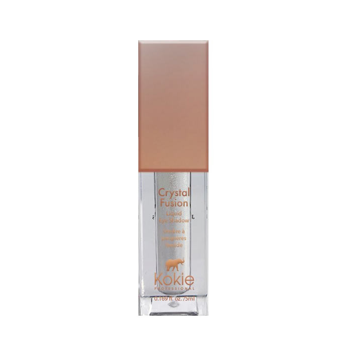 Swish Kokie Crystal Fusion Liquid Eyeshadow - Astrid
