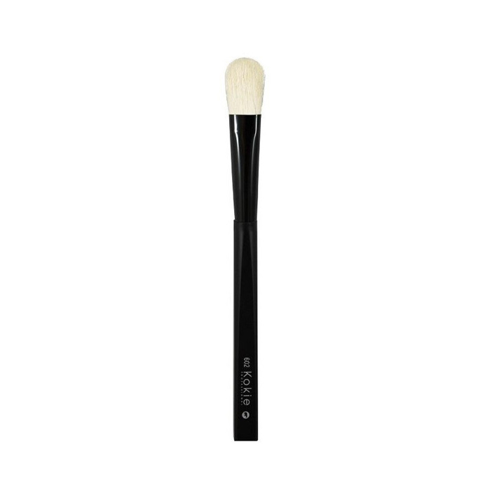 Kokie Large Shadow Brush BR602