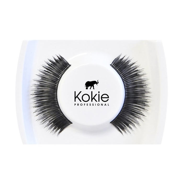 Swish Kokie Lashes FL660