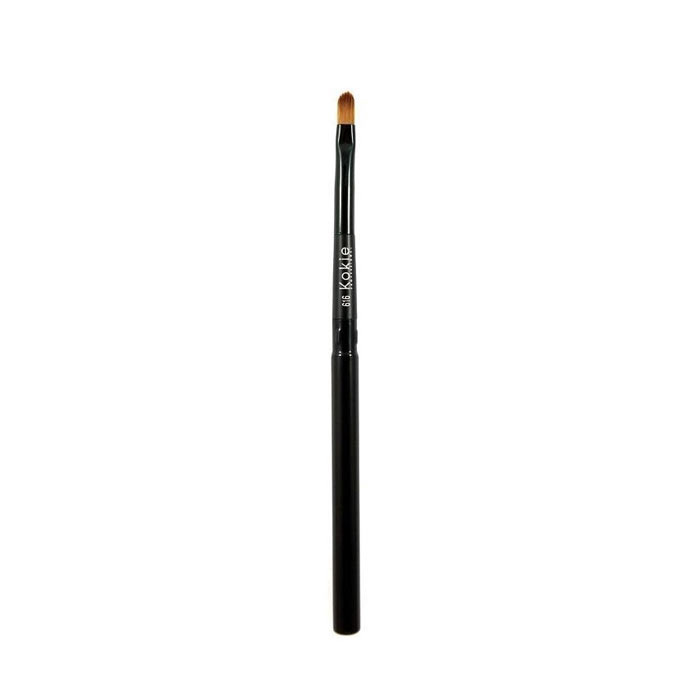 Kokie Lip Brush BR616
