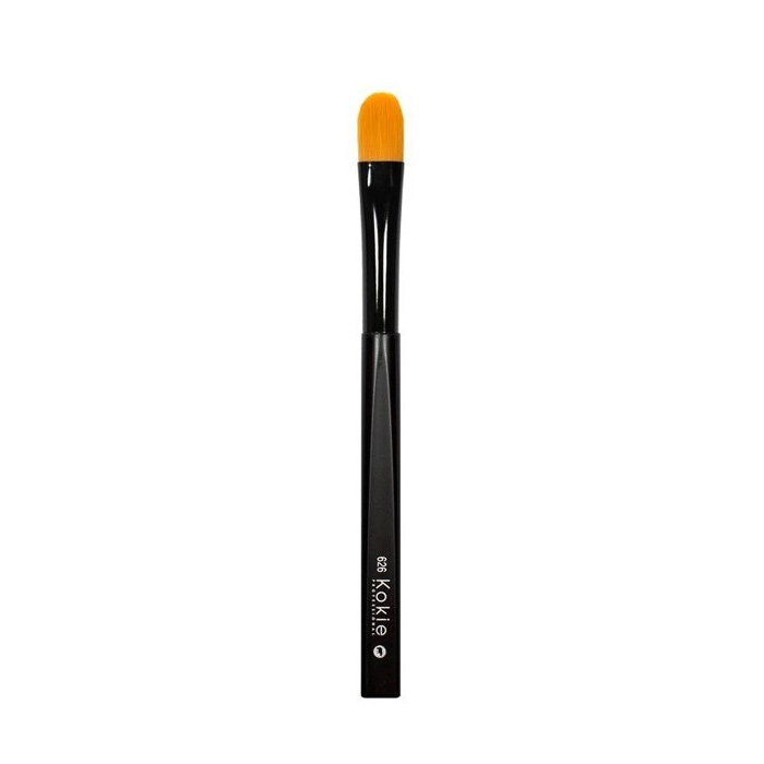 Kokie Medium Concealer Brush BR626