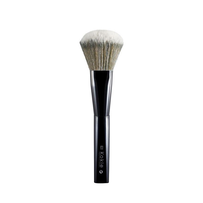 Swish Kokie Round Blush Brush BR631