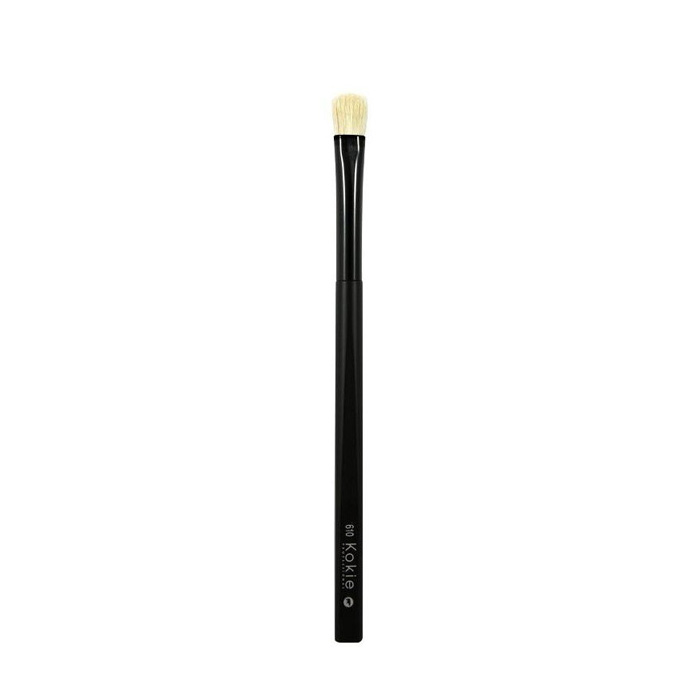 Kokie Small Shadow Brush BR610