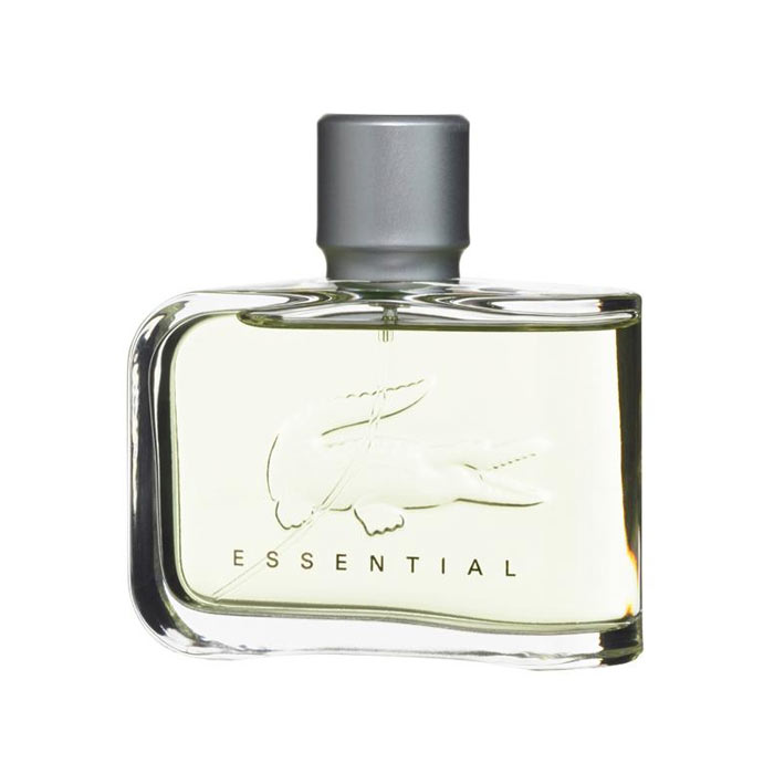 Lacoste Essential Edt 75ml