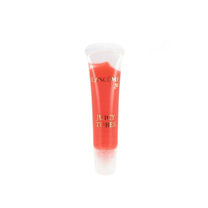 Lancome Juicy Tubes 31 Peche 15ml